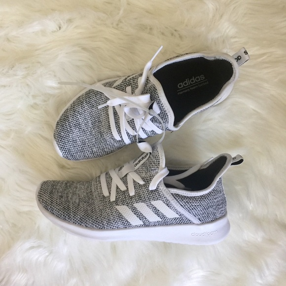 d32500ede1bd6 adidas Shoes - (NEW) adidas